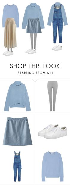 """Untitled #12"" by explorer-14499351471 on Polyvore featuring iHeart, WearAll, WithChic, Current/Elliott, Equipment and Chicwish"