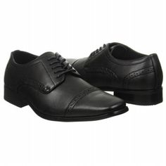 best service 3e68f 49cb7 Got me a pair of these for Black Friday. I looked clean at the quince