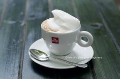 Italian Coffee for Everyone (with images, tweet) · AliciaDaner