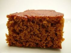 Az angol datolyapuding receptünk vegán (tejmentes és tojásmentes) változata. Finom, zamatos sütemény akár reggelire, uzsonnára, vagy ...