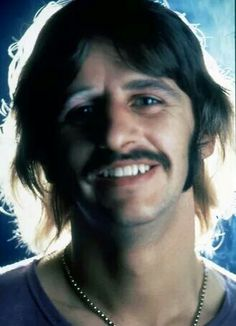 Best 100 Ringo Starr Photos – The Beatles The Beatles, Beatles Photos, Paul Mccartney, George Harrison, Ringo Starr Photograph, Liverpool, Richard Starkey, British Invasion, The Fab Four