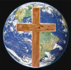 CGS Level 2 Mystery of Faith Parousia