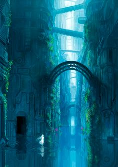 Beautiful fantasy world. Referenced by WHW1.com: Business Hosting - Affordable, Reliable, Fast, Easy, Advanced, and Complete.©