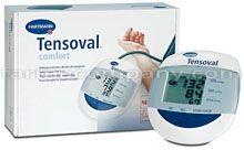 Tensiometro Tensoval Comfort  Brazo en Farmacompany.es
