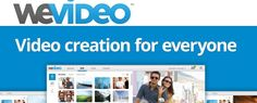 WeVideo: video editing in Cloud