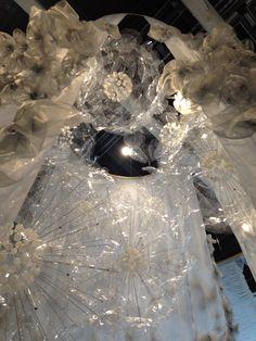 Lee Boroson: Plastic Fantastic