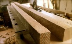 Every Single Secret We Provide About Woodworking Is One You Need To Know - http://princeconstruction.princefamily33.com/2015/08/14/every-single-secret-we-provide-about-woodworking-is-one-you-need-to-know-9/