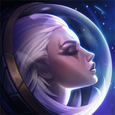 Surrender at Current PBE Changes Moon Goddess, Lol, Diana, Change, Artist, Anime, Space, Legends, Kitty