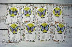 April 2020 Desktop Calendars Photo Calendar, Calendar Pages, Desktop Calendars, Solid Black Background, Alphabet Stamps, Largest Butterfly, Business Journal, Embossing Folder, Quality Time