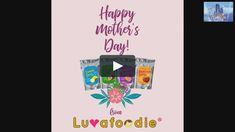 In case you missed it Tuesday evening . Pick up those perfect Mother's Day Gifts as well as gender neutral for friends, family, clients, and colleagues! Great Mothers Day Gifts, Mother Day Gifts, Happy Mothers Day, Perfect Mother's Day Gift, Word Out, Twin Cities, Growing Your Business, Gender Neutral, Friends Family