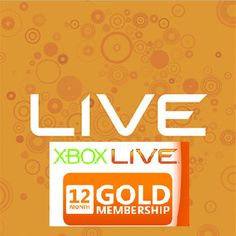 Xbox Live Gold Codes. Learn how to get Xbox Live Gold codes today!