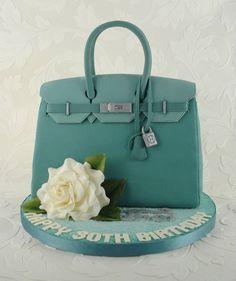 purse cake                                                                                                                                                                                 More