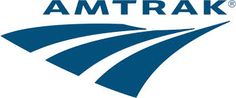 Amtrack Coupon Codes Train Route, By Train, Train Trip, Train Rides, Bus Tickets, Shopping Coupons, Union Station, Training Day, Discount Travel