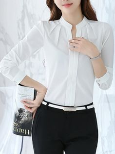 Business Casual Outfits For Women, Stylish Clothes For Women, Designer Party Wear Dresses, Indian Designer Outfits, Cute Work Outfits, Stylish Outfits, Lovely Dresses, Trendy Dresses, Top Chic