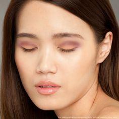 ColorStay 16 Hour Eye Shadow - Revlon