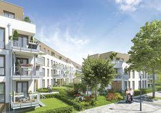 PROJECT startet Verkauf für 33 Eigentumswohnungen in Berlin-Marienfelde - http://www.exklusiv-immobilien-berlin.de/aktuelle-bauprojekte-berlin/project-startet-verkauf-fuer-33-eigentumswohnungen-in-berlin-marienfelde/008497/