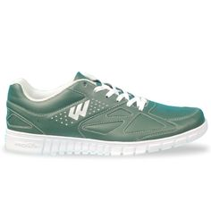 Giày thể thao nam. Mã sản phẩm: TM141- XANH RÊU.  www.prowin.com.vn New Balance, Sneakers, Shoes, Fashion, Trainers, Moda, Zapatos, Shoes Outlet, Women's Sneakers