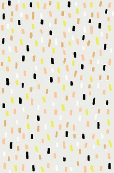 pattern | Flickr --by Ashley Goldberg