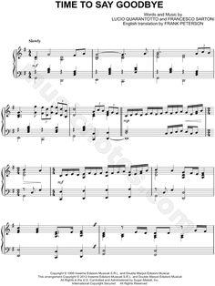 skinny love bon iver piano sheet music pdf