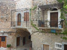Mesta Village http://www.discoverchios.gr/mesta