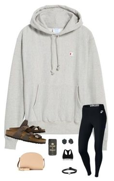 Have a good Sunday everyone Birkenstock outfit, Cute outfits, Outfits, Trendy outfits, Teen fashion School Outfits For Teen Girls, Back School Outfits, Cute Lazy Outfits, Teenage Outfits, Teen Fashion Outfits, Outfits For Teens, Cool Outfits, Trendy Outfits, Simple College Outfits