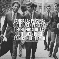 CAMBIA....