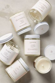 Shop the Roam Candle and more Anthropologie at Anthropologie today. Read customer reviews, discover product details and more.