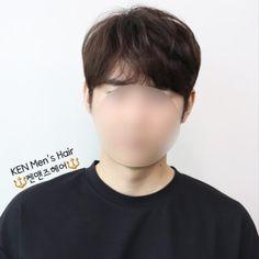 2019 남자 머리스타일,2019 남자 헤어스타일,여름 남자 머리,2019 남자 펌,2019 남자 짧은머리스타일,남자 크롭컷,남자 크롭컷 다운펌,2019 남자 크롭컷,남자 가르마펌, : 네이버 블로그 Korea Hair Style Men, Asian Haircut, Hair Cuts, Korean Hair, Mens Fashion, Men's Hairstyle, Hairstyles, Man Hair, Sketches