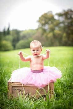 #Outdoor photos #photography #family photoshoot #cake smash #1 year portrait session #pretty in pink #delta park #cheekyphotography.co.za