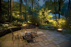35 best cast landscape lighting images on pinterest landscape cast landscape lighting add beauty and comfort to the outdoor setting protect the environment aloadofball Image collections