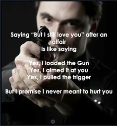 movie quotes about cheaters Abusive Relationship, Relationship Quotes, Life Quotes, Broken Relationships, Cheaters And Liars, Quotes About Cheaters, Quotes About Cheating Boyfriends, Cheater Quotes, Emotional Affair
