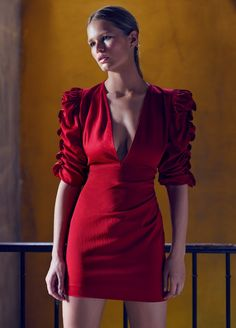 8b2f3b85ee4f Clothing for Woman | MANGO United Kingdom Wrap Dress, Wraps, Outfits,  Dresses,