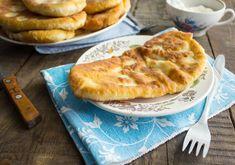 PRIDAJTE Apple Pie, Food And Drink, Desserts, Fitness, Cooking, Tailgate Desserts, Deserts, Postres, Dessert