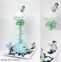 Sharon Wee Creations