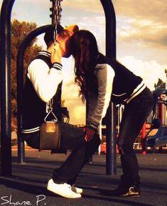 cute+teen+couple+pic+ideas | Found on ineedyousomuchcloserx3.tumblr.com