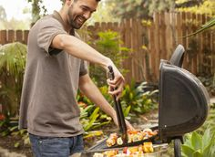 11 Tips for a Fun and Memorable Backyard Party