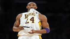 A look at why the Lakers lack of focus will ultimately cost them a shot at another NBA title.