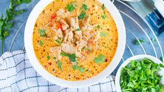 25 Low-Carb Slow Cooker Recipes for Winter Days | StyleCaster