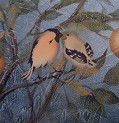 1-Bullfinches3rdColor.jpg