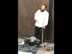 Creedence: have you ever seen the rain Cover by Jahvel Johnson - YouTube