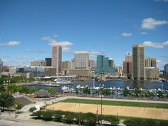 **Federal Hill Park (Baltimore, MD): Top Tips Before You Go - TripAdvisor