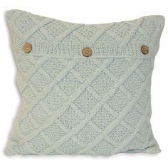 Emily Filled Cushion