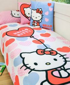 Hello Kitty  Campaña disponible hasta el lunes 20 de febrero de 2012
