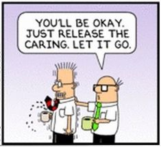 49 Wry Observations of Life at Work by Dilbert . Work Memes, Work Quotes, Work Humor, Work Funnies, Work Stress Humor, Work Sarcasm, Funny Friday Memes, Friday Humor, Monday Memes