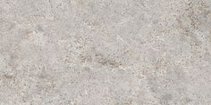 Bianco Drift™ by Caesarstone. Check it out on www.caesarstone.com.au or enquire on www.graniteplanet.com.au