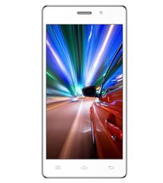 Spice Stellar 526n Octa smartphone with 5.00-inch 720x1280 display   http://www.ispyprice.com/mobiles/4721-spice-stellar-526n-price-list-india/