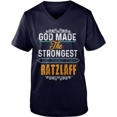 RATZLAFF,  RATZLAFFYear,  RATZLAFFBirthday,  RATZLAFFHoodie,  RATZLAFFName #gift #ideas #Popular #Everything #Videos #Shop #Animals #pets #Architecture #Art #Cars #motorcycles #Celebrities #DIY #crafts #Design #Education #Entertainment #Food #drink #Gardening #Geek #Hair #beauty #Health #fitness #History #Holidays #events #Home decor #Humor #Illustrations #posters #Kids #parenting #Men #Outdoors #Photography #Products #Quotes #Science #nature #Sports #Tattoos #Technology #Travel #Weddings…