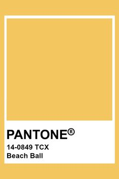quiet grey e ceylon yellow Pantone Tcx, Pantone Swatches, Color Swatches, Pantone Colour Palettes, Pantone Color, Colour Pallete, Colour Schemes, Color Combinations, Yellow Pantone