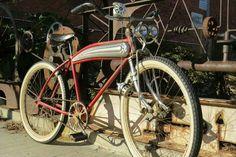Love this bike!!!