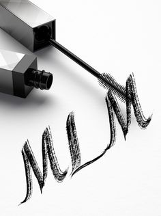 A personalised pin for MLM. Written in New Burberry Cat Lashes Mascara, the new eye-opening volume mascara that creates a cat-eye effect. Sign up now to get your own personalised Pinterest board with beauty tips, tricks and inspiration.